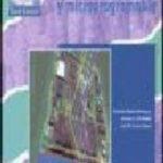 leer LOGICA DIGITAL Y MICROPROGRAMABLE gratis online