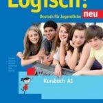 leer LOGISCH NEU A1 LIBRO ALUM AUDIOS ONLINE gratis online