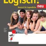 leer LOGISCH NEU A1 LIBRO EJERC AUDIO ONLINE gratis online