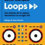 leer LOOPS 2 gratis online