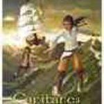 leer LOS CAPITANES DEL CARIBE gratis online