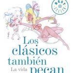 leer LOS CLASICOS TAMBIEN PECAN: LA VIDA INTIMA DE LOS GRANDES MUSICOS gratis online