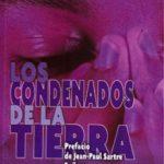 leer LOS CONDENADOS DE LA TIERRA gratis online