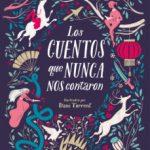 leer LOS CUENTOS QUE NUNCA NOS CONTARON gratis online