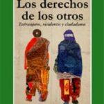 leer LOS DERECHOS DE LOS OTROS: EXTRANJEROS