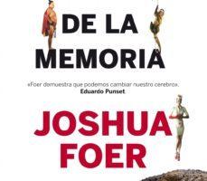 leer LOS DESAFIOS DE LA MEMORIA gratis online