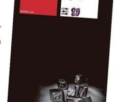 leer LOS ELEMENTOS DEL ESTILO TIPOGRAFICO (2ª ED.) gratis online