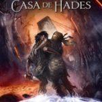 leer LOS HEROES DEL OLIMPO 4: LA CASA DE HADES gratis online