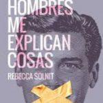 leer LOS HOMBRES ME EXPLICAN COSAS gratis online