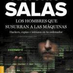 leer LOS HOMBRES QUE SUSURRAN A LAS MAQUINAS gratis online
