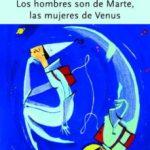 leer LOS HOMBRES SON DE MARTE