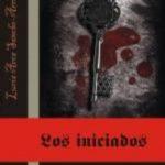 leer LOS INICIADOS gratis online