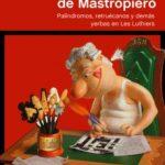 leer LOS JUEGOS DE MASTROPIERO gratis online