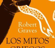 leer LOS MITOS GRIEGOS gratis online
