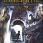 leer LOS MUNDOS MAGICOS DE HARRY POTTER: MITOS