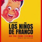 leer LOS NIÃ'OS DE FRANCO gratis online