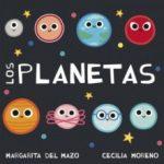 leer LOS PLANETAS gratis online