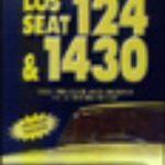 leer LOS SEAT 124 & 1430: 1968-1980. DOCE AÑOS DECISIVOS EN LA HISTORI A DE SEAT gratis online