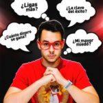 leer LOS SECRETOS DE YOUTUBE gratis online
