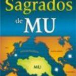 leer LOS SIMBOLOS SAGRADOS DE MU gratis online