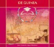 leer LOS TERRITORIOS DEL GOLFO DE GUINEA: COLECCION UNIVERSIDAD EN ESP AÑOL gratis online