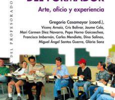 leer LOS TRUCOS DEL FORMADOR : ARTE