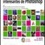 leer LOS TRUCOS Y EFECTOS MAS INTERESANTES DE PHOTOSHOP gratis online