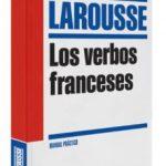 leer LOS VERBOS FRANCESES gratis online