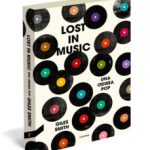 leer LOST IN MUSIC: UNA ODISEA POP gratis online