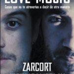 leer LOVE MUSIC gratis online