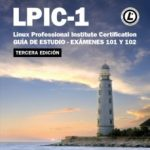 leer LPIC-1: LINUX PROFESSIONAL INSTITUTE CERTIFICATION gratis online