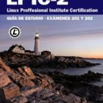 leer LPIC-2: LINUX PROFESSIONAL INSTITUTE CERTIFICATION gratis online