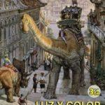 leer LUZ Y COLOR gratis online