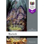 leer MACBETH gratis online