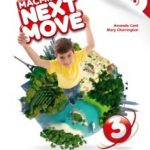 leer MACMILLAN NEXT MOVE LEVEL 3 PUPIL S BOOK PACK gratis online