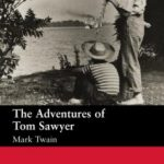 leer MACMILLAN READERS BEGINNER: ADVENTURES TOM SAWYER PACK gratis online