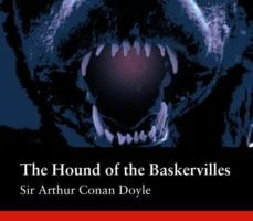 leer MACMILLAN READERS ELEMENTARY: HOUND OF BASKERVILLES PACK gratis online