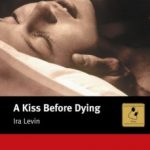 leer MACMILLAN READERS INTERMEDIATE: KISS BEFORE DYING
