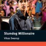 leer MACMILLAN READERS INTERMEDIATE: SLUMDOG MILLIONAIRE PACK gratis online