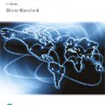 leer MACROECONOMIA (7ª ED.) gratis online