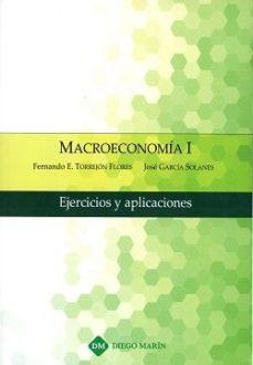 leer MACROECONOMIA
