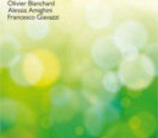 leer MACROECONOMIA MYLAB gratis online