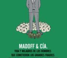 leer MADOFF & CIA gratis online