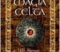 leer MAGIA CELTA gratis online