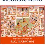 leer MAHABHARATA gratis online