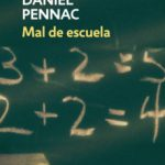 leer MAL DE ESCUELA gratis online