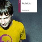 leer MALA LUNA gratis online