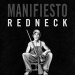 leer MANIFIESTO REDNECK gratis online
