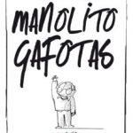 leer MANOLITO GAFOTAS gratis online