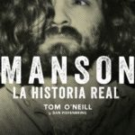 leer MANSON: LA HISTORIA REAL gratis online